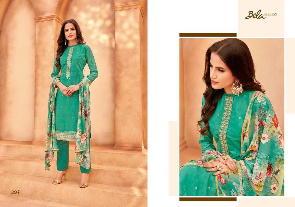 Traditional Ladies Suits