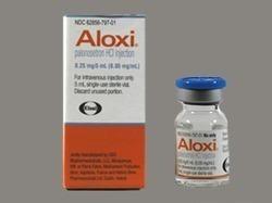 Aloxi