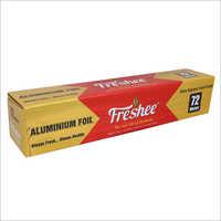 Freshee 72 Metre Aluminium Foil