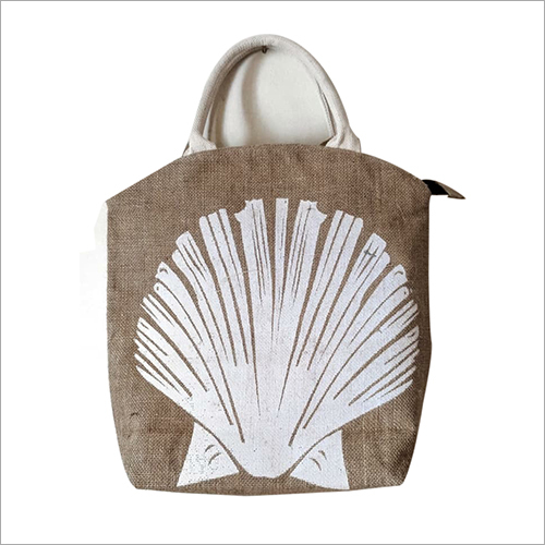 Oyster Tote