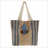 Ladies Shopper Bag