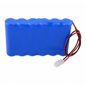 Lithium ion Battery Rechargeable