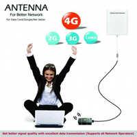 4G Signal Antenna