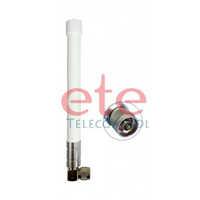 GSM-3G-4G Omni Fiberglass Antenna