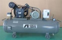 Diesel Smoke Meter