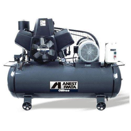 Diesel Vehicle Smoke Meter