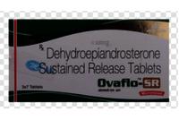 Dehydropiandrosterone Tablets