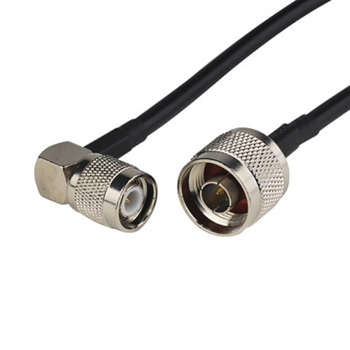 RG 58 Cable