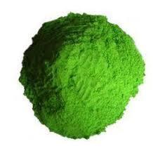 Nickel Oxide