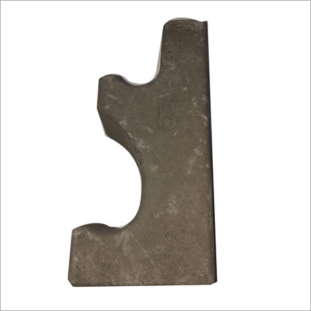 20/80 MM Concrete Block