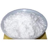 Sodium Selenate