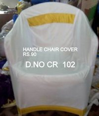 Handel Chair Cover