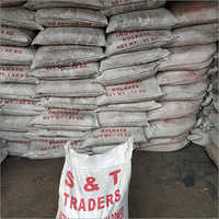 Iron Dust Metallic Floor Hardener powder