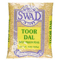 Pure Toor Dal