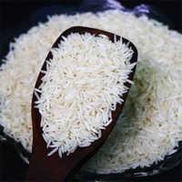 1401 Pusa Steam Basmati Rice