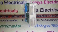 SCHNEIDER ELECTRIC MODULE