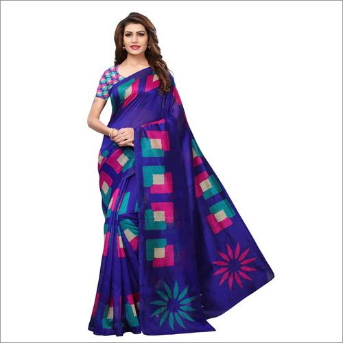 Bhagalpuri Fancy Sarees
