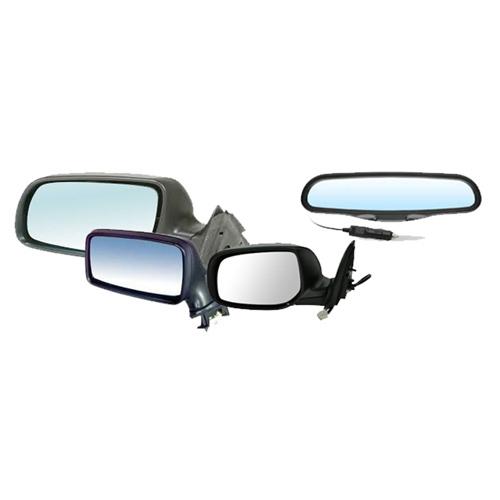 Automotive Car Mirrors