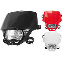 Bikes Headlights