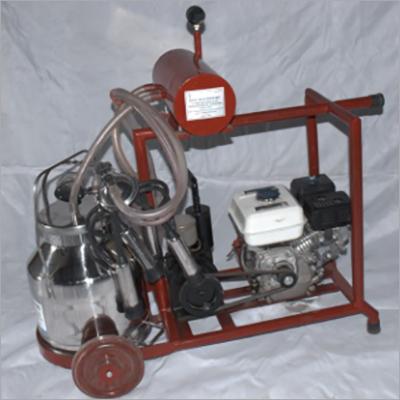 Single Bucket Single Cluster Engine