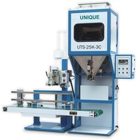 Electric Grain Packing Machine
