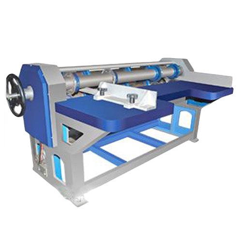 Rotary Palletizer Machine