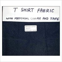 Fabric T Shirt