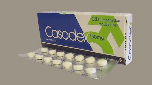 Casodex