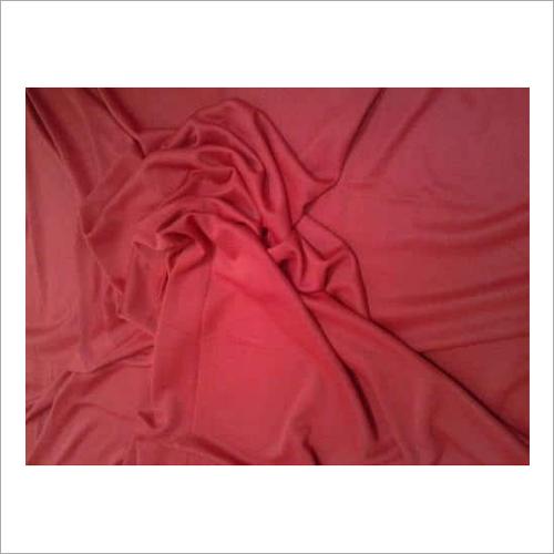 Spun Dyed Fabric