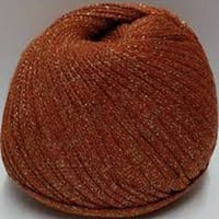 Cotton Blended Yarn