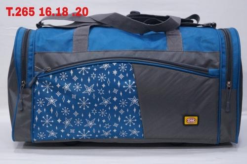 Sports Travelling Bag