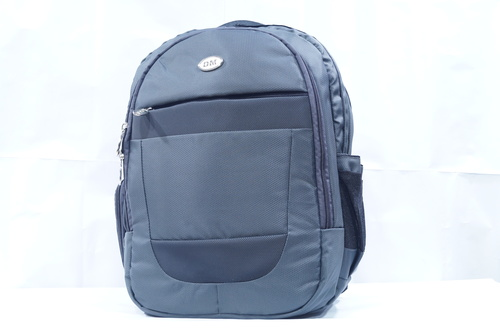 Waterproof Laptop Bag