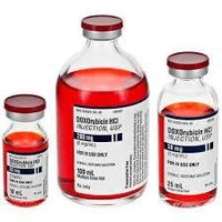 Doxorubicin Injection