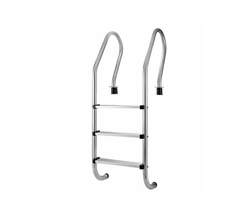 Swimming Pool Step Ladder