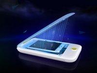 UV-360 Mobile UV Sterilizer