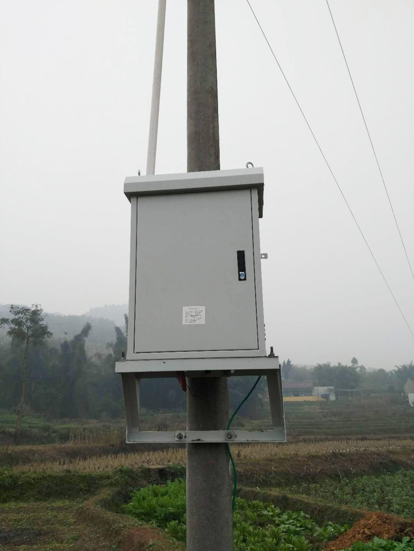Dynamical Voltage Regulator Rectifier