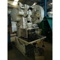 Minster Machine