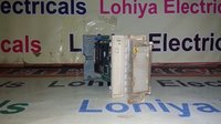 SCHNEIDER ELECTRIC MODULE