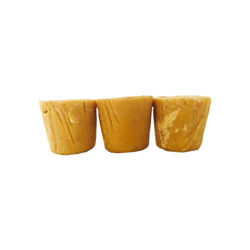 Pure Jaggery Cube