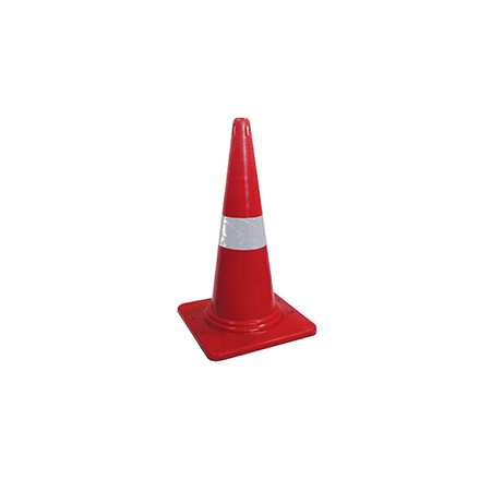 750 MM Safety Cone