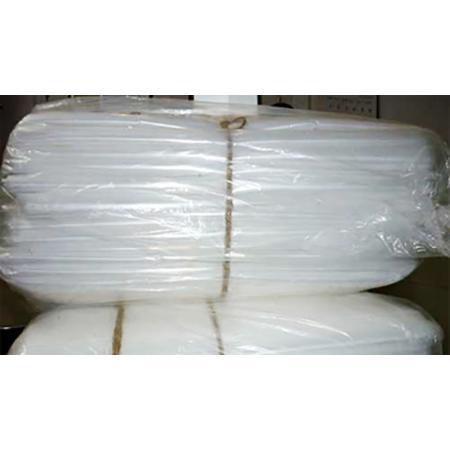 HM White Bags