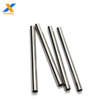 Solid Carbide rod cermet rod in various grades and sizes