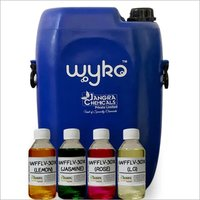 Wyko White Phenyl Concentrate