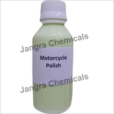 Bike Polish