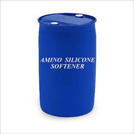 Amino Silicone Softener