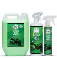 Wavex Instant Spray Polish 350ml