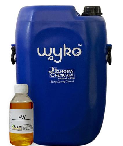 Wavex Foam Wash Car Shampoo