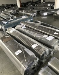 Wall To Wall Carpet Roll First Quality Original Packing 18000 Kg