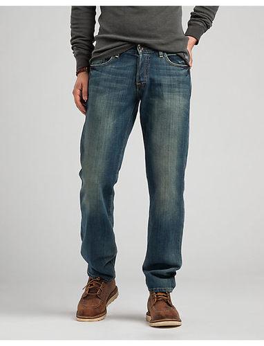 Denim Jeans stretchable