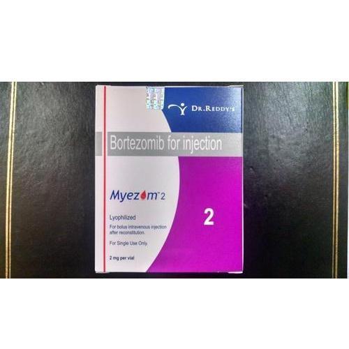 Myezom